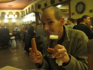 Beer Trip 2010 #2 135