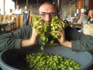 hopharvest