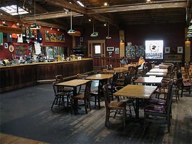 hawthorneh-brewery-portland-brew-pub