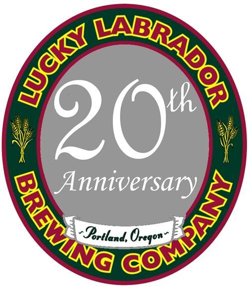 20th Anniversary B